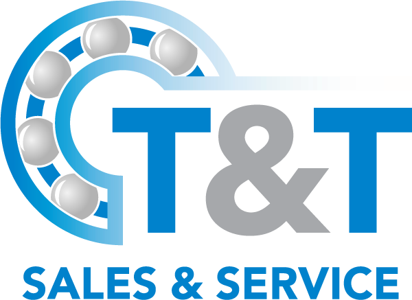 T&T Sales and Service